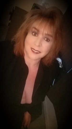 Marie-adeline happy ending massage in Queen Creek Arizona
